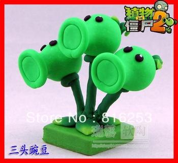 File:Threepeater toy.jpg