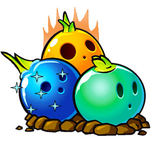 File:Elemental Bulb.jpg