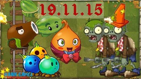 Thumbnail for version as of 15:21, November 21, 2015