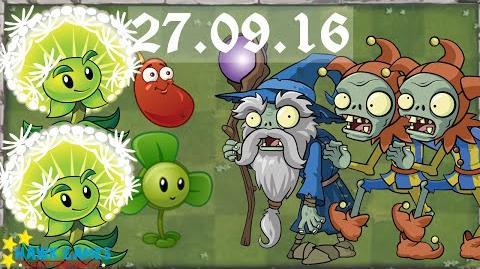 Thumbnail for version as of 14:58, September 28, 2016