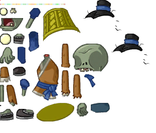 File:Zombie greetwall basic1 pvr.png