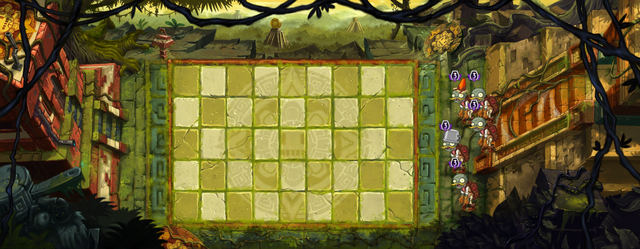 File:Lost City - Day 1 - Layout (Chinese).png