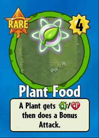 File:PlantFoodUnlocked.png
