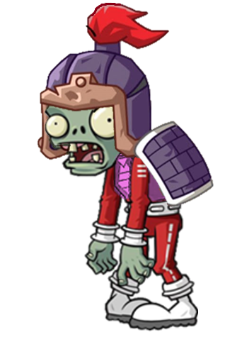 File:Purple Sentry Zombie.png