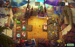 EgyptianMarket8G1