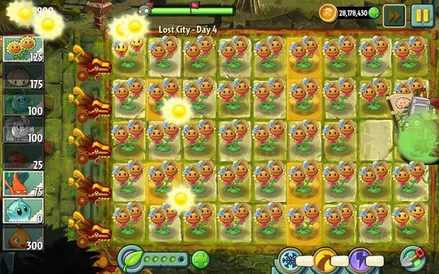 File:I think it's enough to plant Winter Melon)00)0.jpg