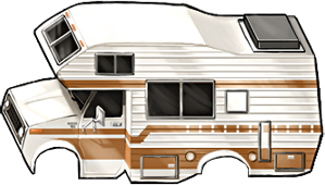 File:Zombie boss rv.png