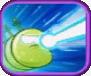 File:Laser Bean Upgrade2.png