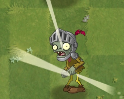 File:Knight Affected by Sun Bean's Plant Food.jpg