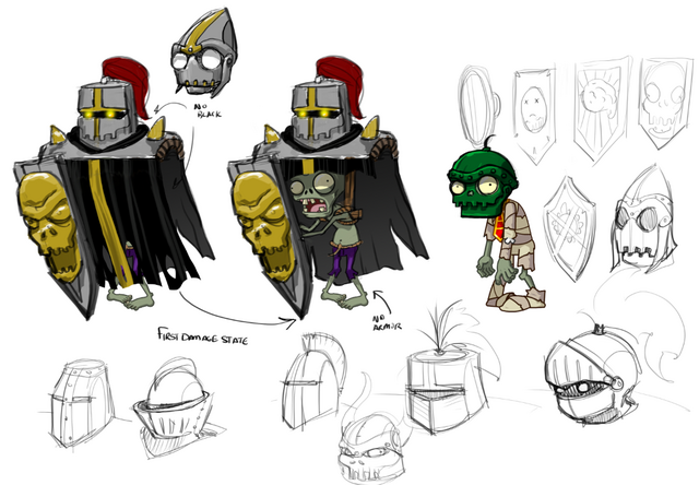 File:Knightconcept.png