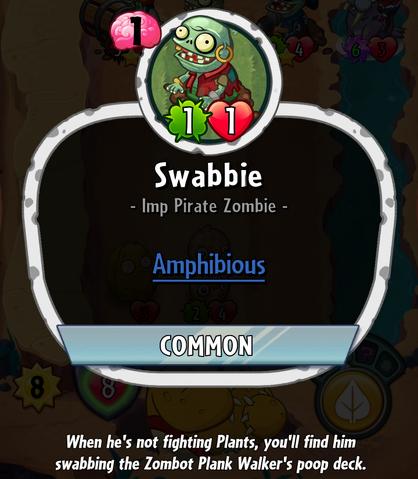 File:SwabbieHDescription.png
