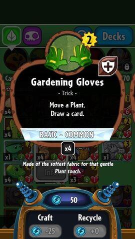 File:GardeningGloveStat.jpg