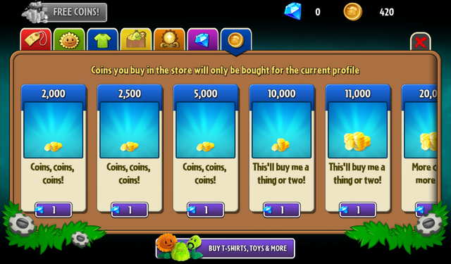 File:Unused Coins Packs Part 1.png