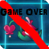File:Blooming Heart Game Over.png