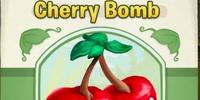 Cherry Bomb (PvZA)