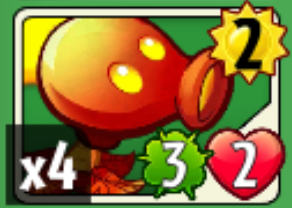 File:Fire Peashooter card.png