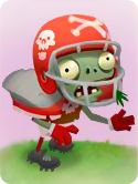 File:Football ZombieA.png