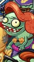 File:Fishy Imp in Multiplayer menu.jpeg