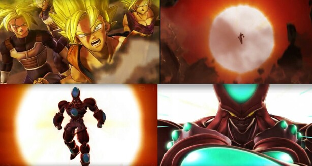 File:Meme Dragon Ball Z.jpg