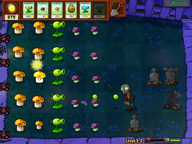 File:PlantsVsZombies297.png