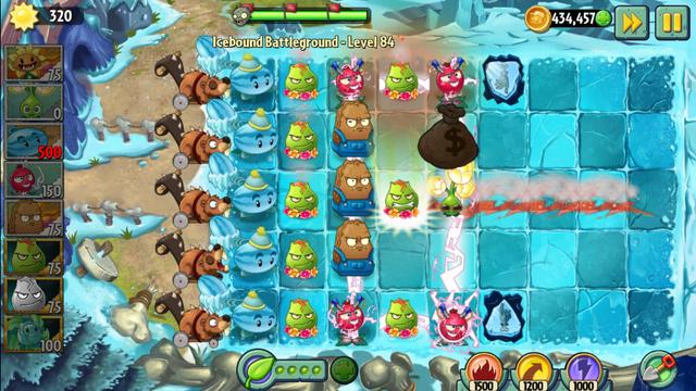 File:Icebound Battleground Strategy.png