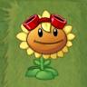 File:Sun flower Hero costume.png