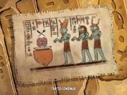 Zombies'EgyptPlan