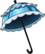 ParasolSprite