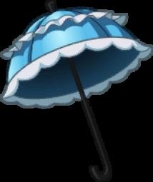 File:ParasolSprite.png