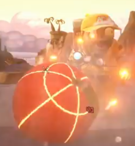 File:Ball Chargeinaction.png