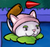 Cattail.png