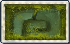 File:Lost City Seed Packet.jpg