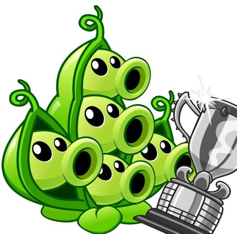 File:New icon!!! PEA POD WITH TROPHY! NOW HOW AWESOME IS THAT.jpg