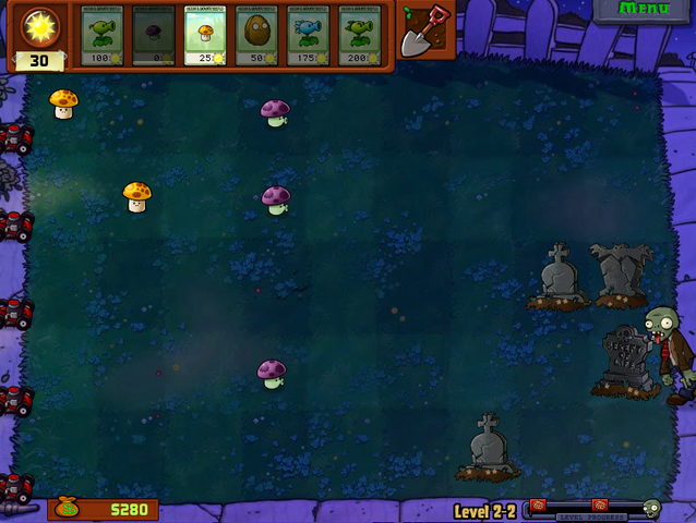 File:PlantsVsZombies277.png