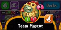 Team Mascot/Gallery
