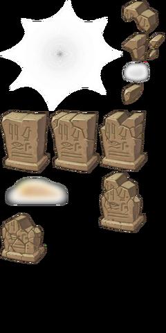 File:ATLASES EGYPT GRAVESTONE 1536 00 PTX.png