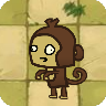 File:MonkeyZombiePvZ2.png