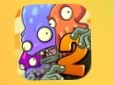 File:Pvz 2 new updates pic 775.jpeg