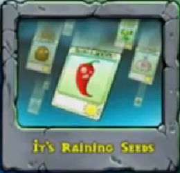 File:Raining iPad.png