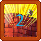 File:New grounded2 icon.png