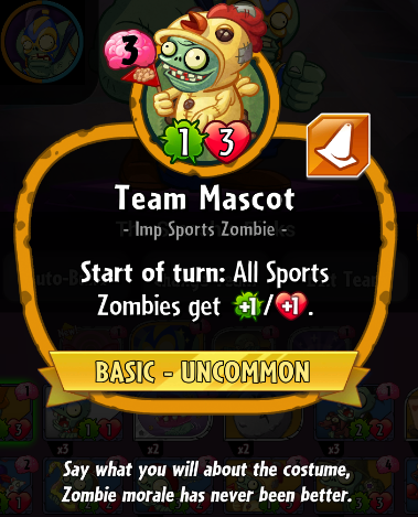 File:Team Mascot description.PNG