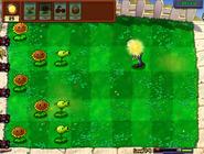 PlantsVsZombies44