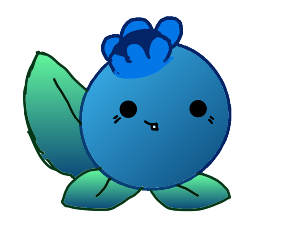 File:ElectricBlueberryArtPuffy.png