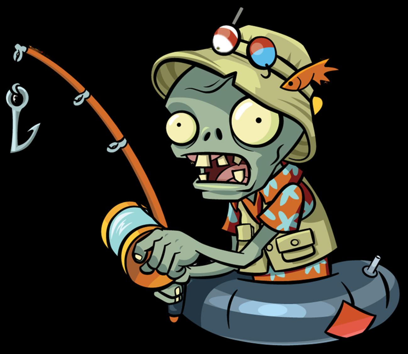 File:Fisherman Zombie.png