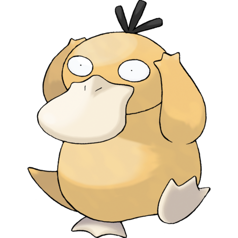 File:Psyduck2.png