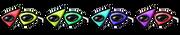ZombieFutureGlasses