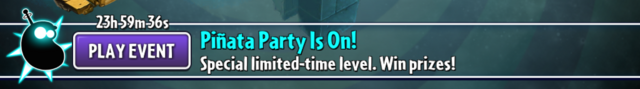 File:Laser Bean Party Promo.PNG