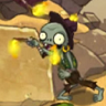 File:TorchThrowerZombae2.PNG