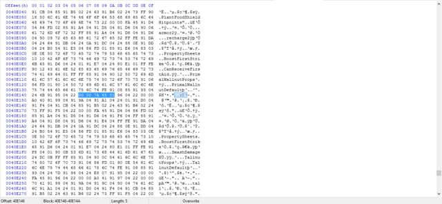 File:CTGHG Primal Wall-nut 1.png