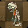 File:Combat ZombiePvP.png
